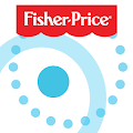 Fisher Price® Smart Connect™