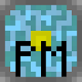 PocketMine MP for Android
