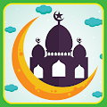 Religious Day and Night