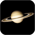 Space telescope HD package name= com spacetelescopehd lucy versionCode=